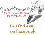 Visit GetYerGoat on FaceBook