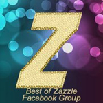Best of Zazzle on Pinterest